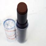 Missy Lynn Color Lock Collection from BH Cosmetics - Missy Lynn